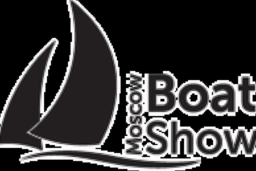 Участие в Moscow Boat Show 2020
