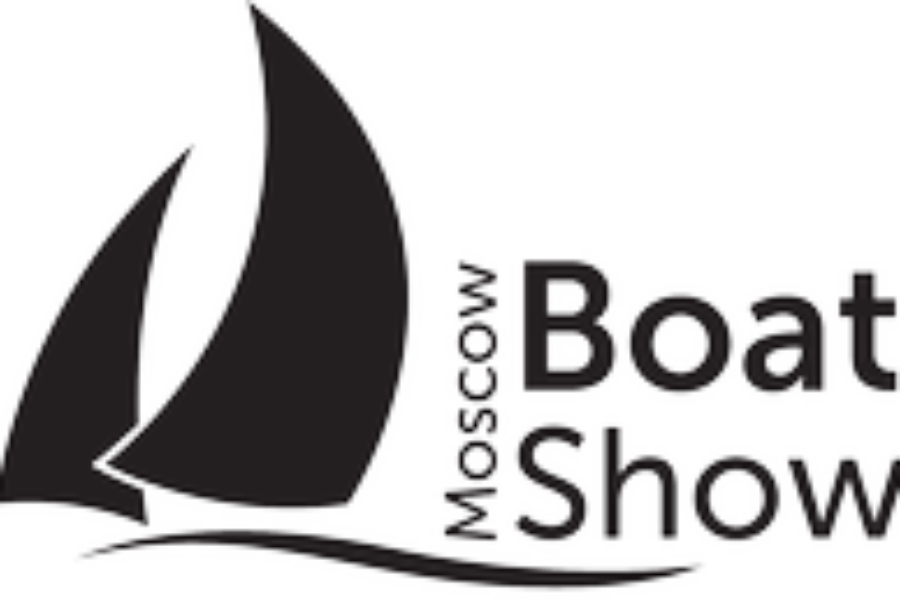 Участие в Moscow Boat Show 2019