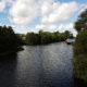 Продажа земельного участка в Латвии под застройку яхт-клуба
